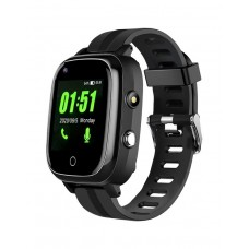 SmartWatch SAMI Senior 43x49mm