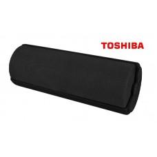 Coluna Bluetooth TOSHIBA WSP70